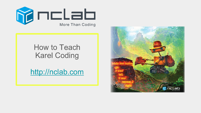 coding courses and 3D modeling for kids