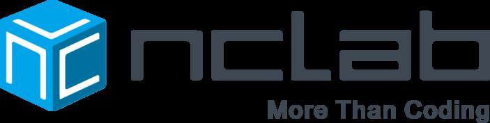 NCLab